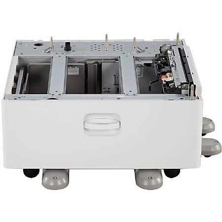 Ricoh 2,000-Sheet Large Capacity Tray Type PB3140