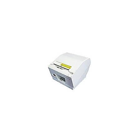 Star Micronics TSP800 TSP847 Receipt Printer - Monochrome - 180 mm/s Mono - 203 dpi - Parallel