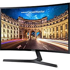 Samsung C27F398 27 Full HD Curved