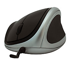 Goldtouch Ergonomic Mouse Right Hand USB