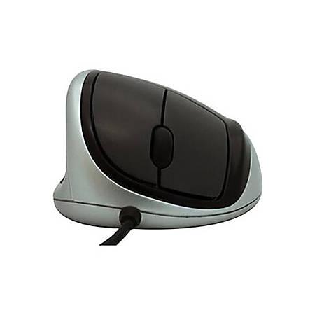 Ergoguys Goldtouch Left-Hand Ergonomic Mouse