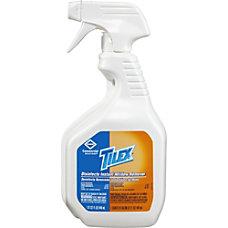 Tilex Disinfects Instant Mildew Remover 32