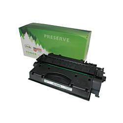 IPW Preserve 677 80E ODP HP