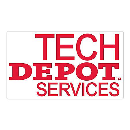 Complete PC Installation Service