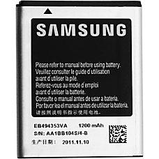 Arclyte Original Samsung Batt Galaxy Note