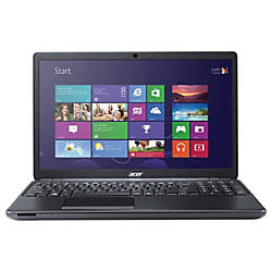 Acer TravelMate Laptop 156 Touchscreen Intel