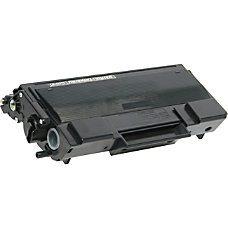 V7 Remanufactured High Yield Toner Cartridge