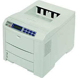 Oki OKIPAGE 24N LED Printer Monochrome