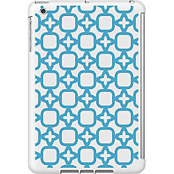 OTM iPad mini Case