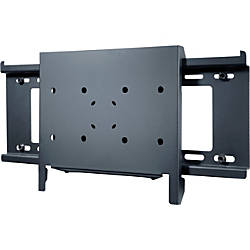Peerless SmartMount Dedicated Flat Wall Mount