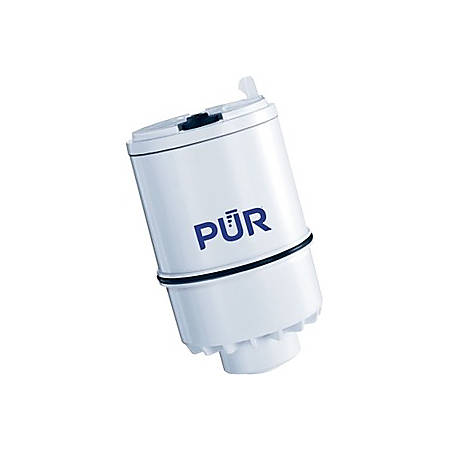 Pur Water Filter Cartridge