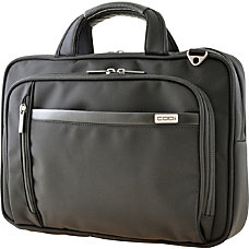 Codi Prot g Carrying Case for