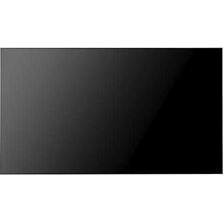 "LG 55"" Super Narrow Bezel (3.5mm) Premium Display - 55"" LCD - 1920 x 1080 - Direct LED - 700 Nit - 1080p - HDMI - USB - DVI - SerialEthernet"
