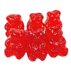 Sweets Candy Company Cinnamon Bears 5