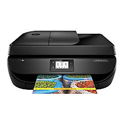 HP OfficeJet 4650 All in One