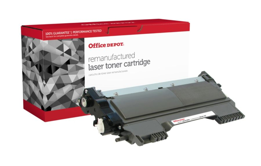 Drivers: Brother HL-2240 CUPS Printer