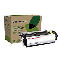 Office Depot Brand ODD5535 Dell 330