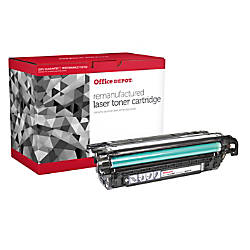 Office Depot Brand OD4025B HP 647A