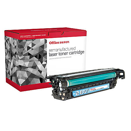 About this page  Ink and Toner at Office Depot. Which ink or toner cartridges do I need for my printer?That's a very common question and one we can answer quickly and easily for you.