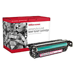 Office Depot Brand OD4025M HP 648A