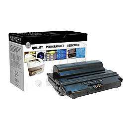 Office Depot CTGML3050 Samsung ML D3050A