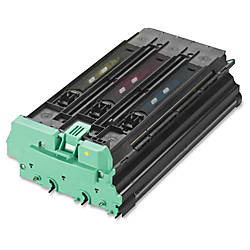 Ricoh Type 165 Color Photoconductor Unit