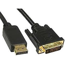 Unirise 6ft DVI Digital Dual link