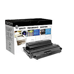 CTG CTGR795 Xerox 108R00795 Remanufactured High