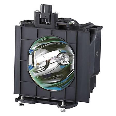 Panasonic ETLAD57W Replacement Lamp