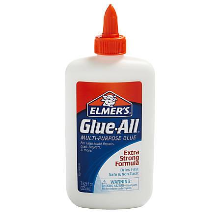 Elmer's® Glue-All®, 7.625 oz