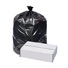 Pitt Plastics Repro 09 mil Can