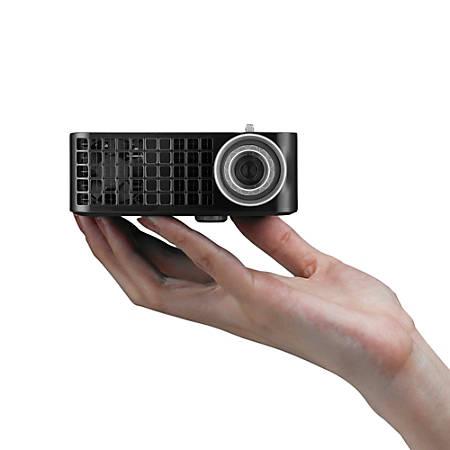Dell™ M115HD Mobile DLP® Projector