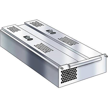 APC Symmetra RM Battery Module - Maintenance-free Lead Acid Hot-swappable