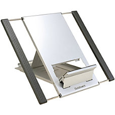 Goldtouch Go Travel Notebook tablet stand