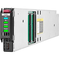 HPE Synergy Composer