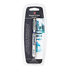 Sheaffer Star Wars Gel Rollerball Pen