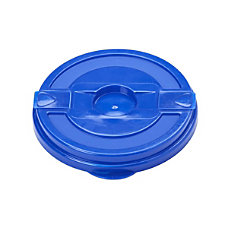 Medline Insulated Carafe Accessories Blue Pack