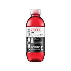 Glac au vitaminwaterzero XXX 169 Oz