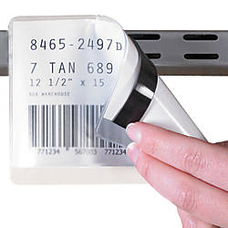 Office Depot Brand Magnetic Tape 2