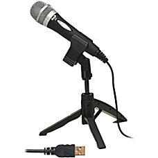 CAD Audio U1 Microphone
