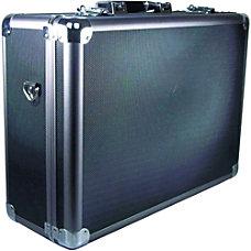 Ape Case ACHC5550 Hard Carrying Case
