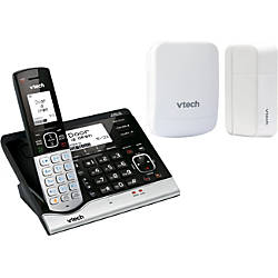 VTech Phone Kit