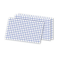 Office Depot Brand Index Cards Grid