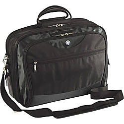 HP Carrying Case for 16 Notebook