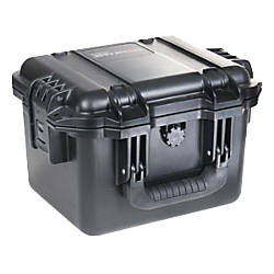Hardigg Storm Case iM2075 Shipping Case