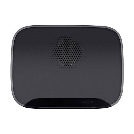 Belkin® CoolSpot Anywhere For Apple® MacBook®