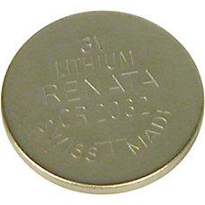 Altronix LB2032 Coin Cell General Purpose