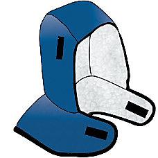 Shoulder Sherpa