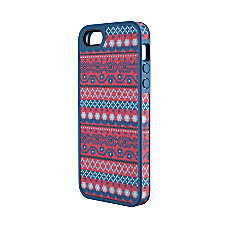 Speck Products FabShell Case For iPhone