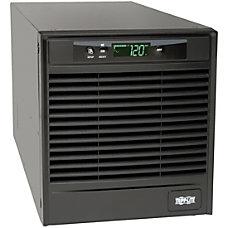 Tripp Lite UPS Smart Online 3000VA